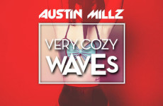 Austin_Millz_Very_Cozy_Waves