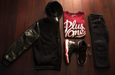 Justin_Stadium_Way_Outfit_Grid