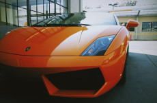 Orange_Lambo_Featured